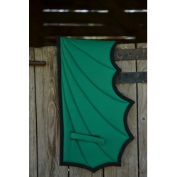 Tapis de surfaix Dragon
