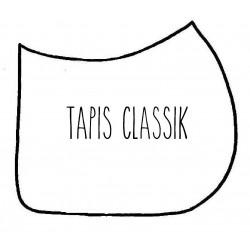 Tapis Classik