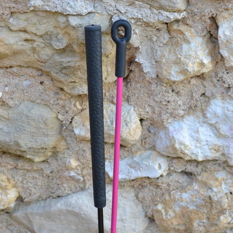 mini stick éthologique